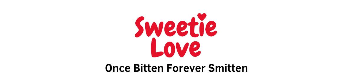 Sweetie Love